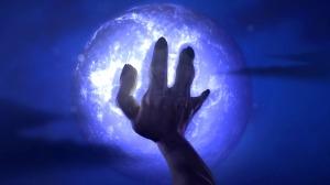Oddworld: New 'n' Tasty_20140723231756