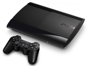 ps3superslim-640x481